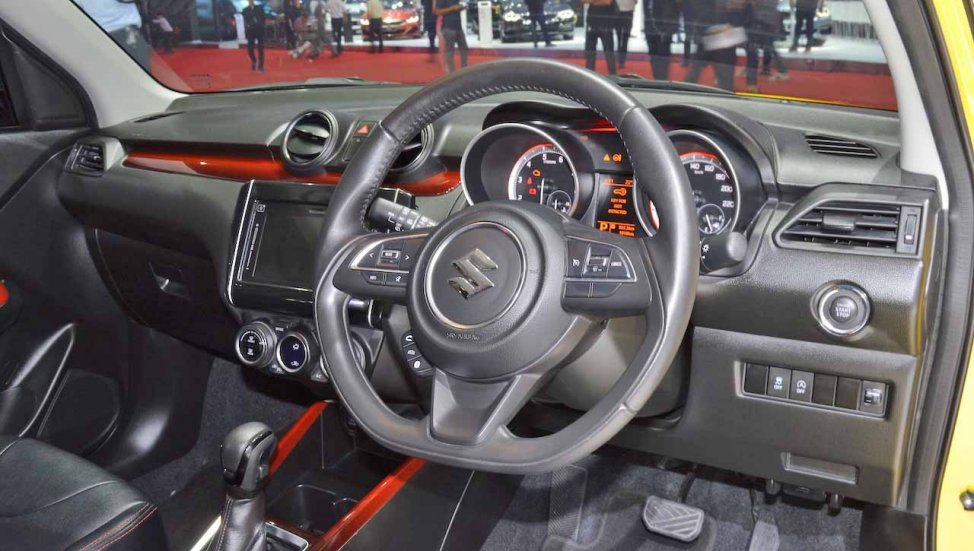 custom-suzuki-swift-bims-2019-images-interior-dash-c420.jpg