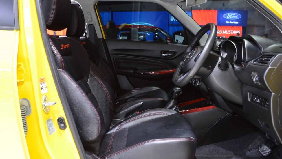 custom-suzuki-swift-bims-2019-images-interior-fron-e583.jpg