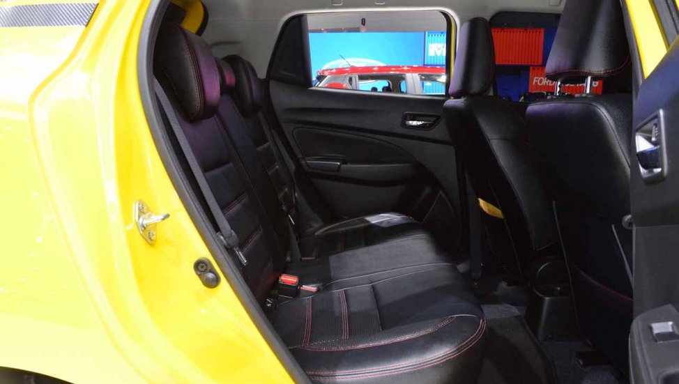 custom-suzuki-swift-bims-2019-images-interior-rear-8a83.jpg