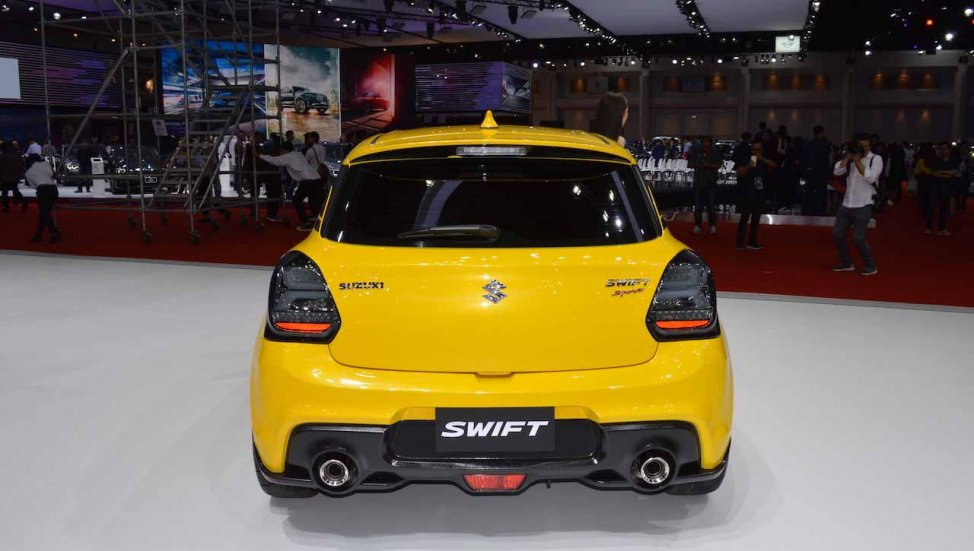 custom-suzuki-swift-bims-2019-images-rear-eb98.jpg