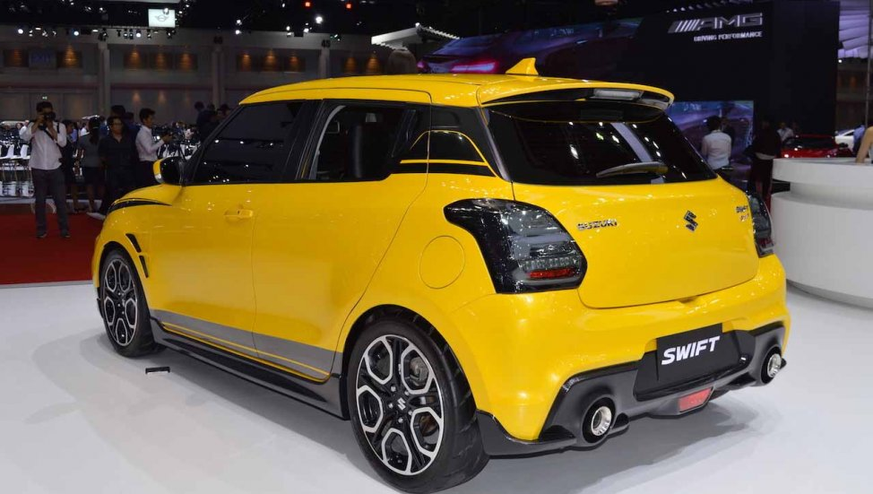 custom-suzuki-swift-bims-2019-images-rear-three-qu-0649.jpg