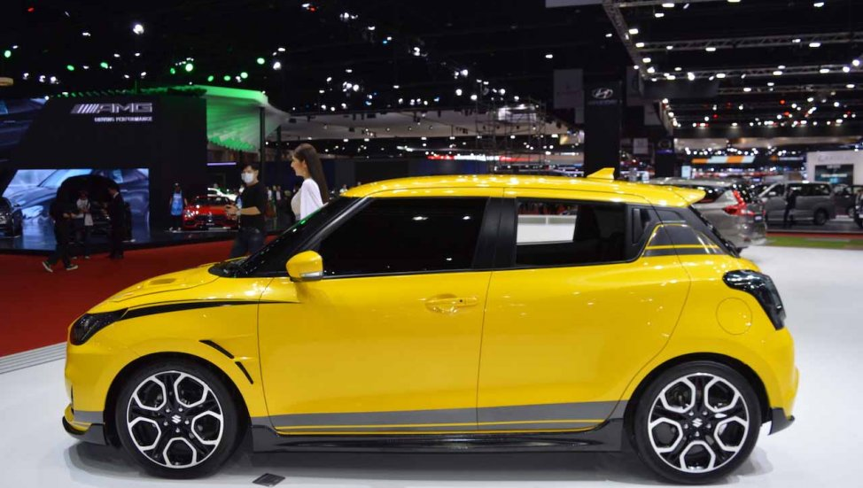 custom-suzuki-swift-bims-2019-images-side-profile-920a.jpg