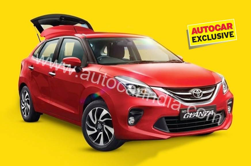 0_578_872_0_70_http___cdni.autocarindia.com_ExtraImages_20190523044503_Toyota-Glanza-front.jpg