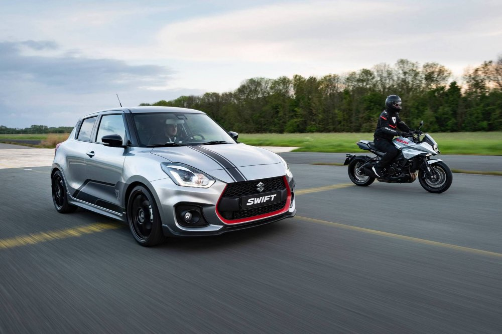 7bd42612-2019-suzuki-swift-sport-katana-limited-edition-15.jpeg