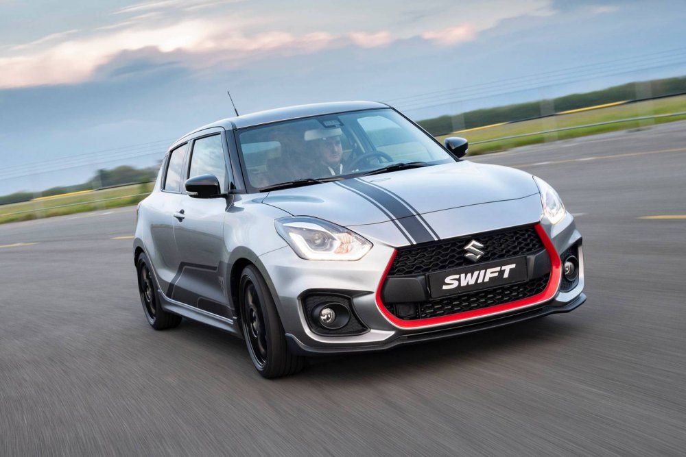 91e02a9a-2019-suzuki-swift-sport-katana-limited-edition-10.jpeg