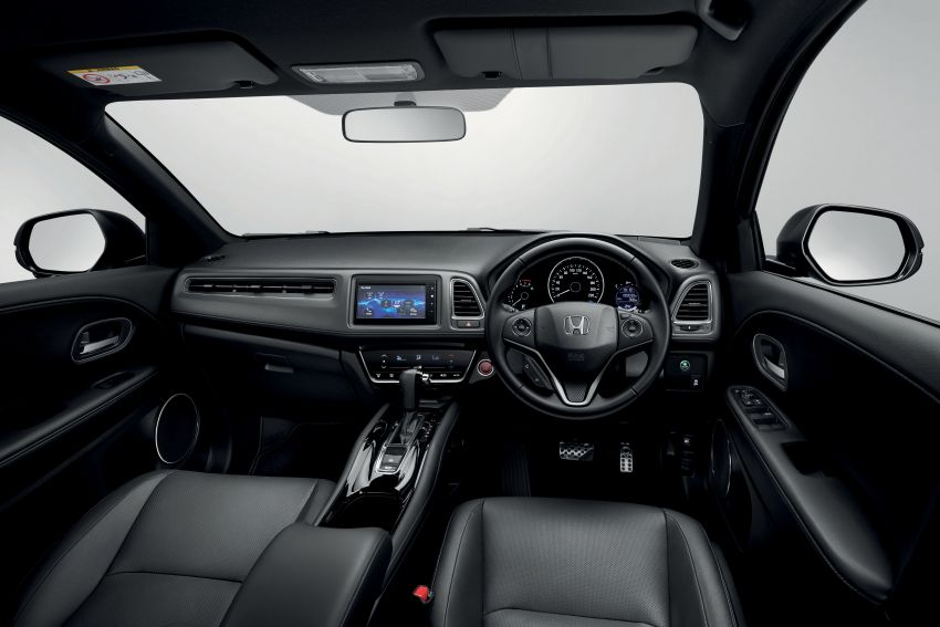 HR-V-RS-black-interior2-850x567.jpg