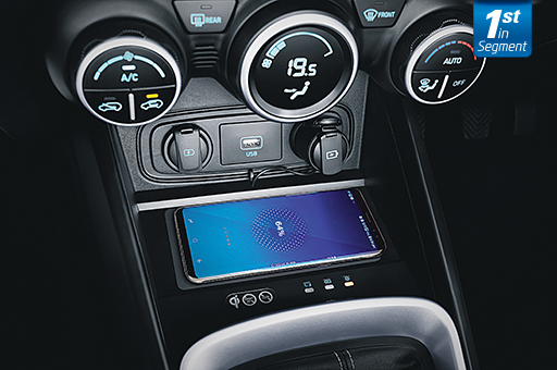 Hyundai_VENUE_SUV_Interior_bottom_PC_512x340_2_car-wireless-charging_R.jpg
