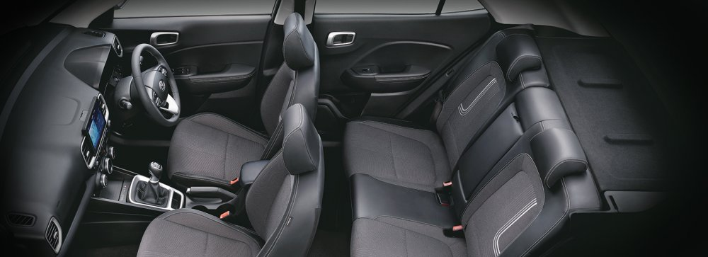 Hyundai_VENUE_SUV_Interior_top_2_PC_1600x580_1_black_interior_shot.jpg