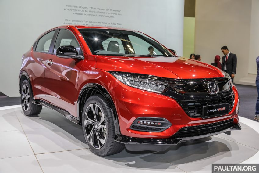 KLIMS18_Honda_HR-V-RS-1-850x567.jpg