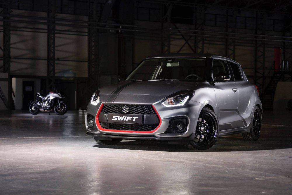 f30d3190-2019-suzuki-swift-sport-katana-limited-edition-9.jpeg