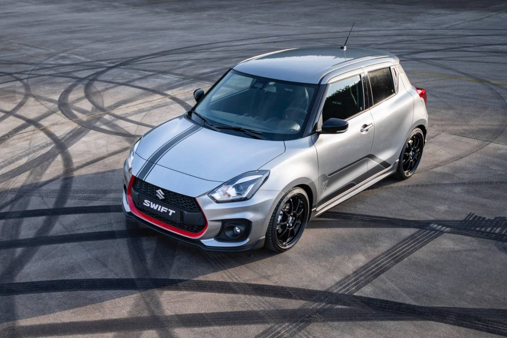 fb69ccd5-2019-suzuki-swift-sport-katana-limited-edition-1.jpeg