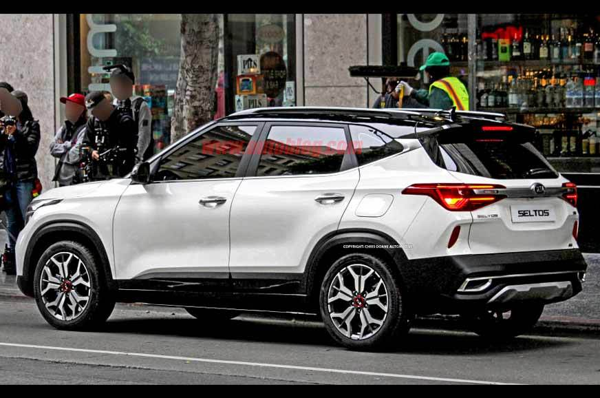 kia-seltos-SP-SUV-rear.jpg
