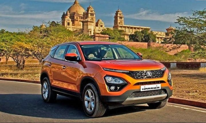 tata-harrier.jpg