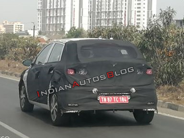 next-gen-2020-hyundai-i20-spy-shot-f55b.jpeg