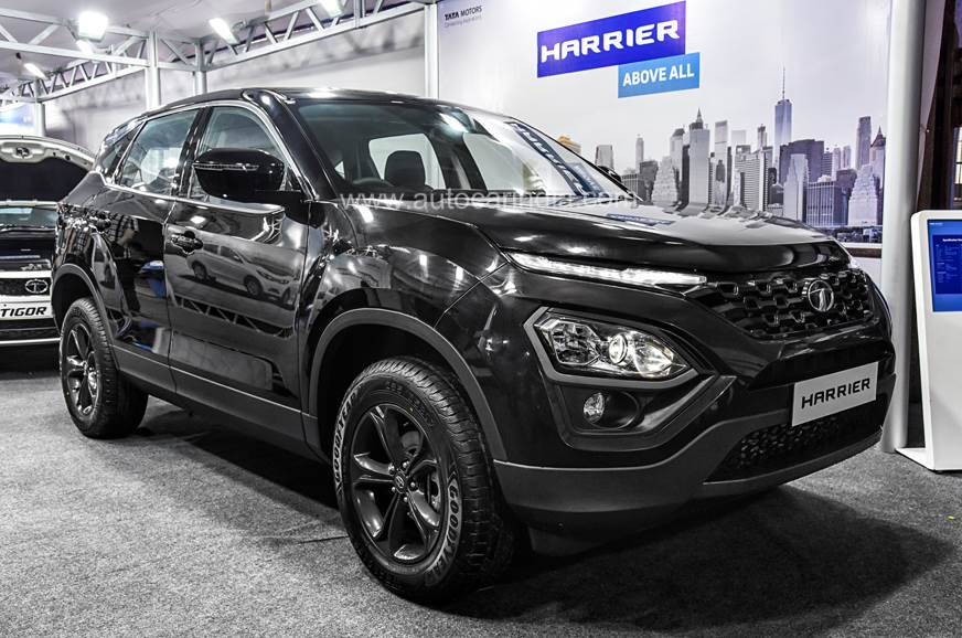 1_578_872_0_70_http___cdni.autocarindia.com_Galleries_20190730062218_Tata-Harrier-Black-front.jpg