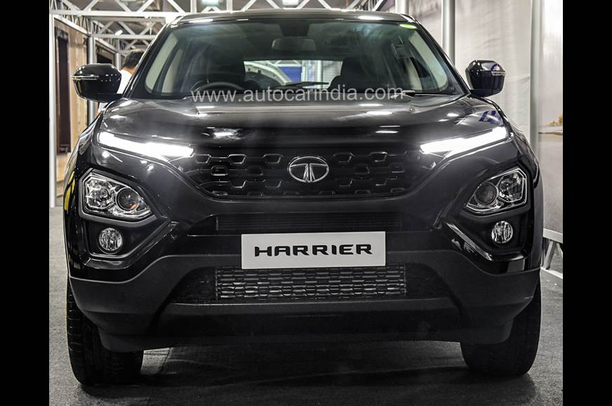 1_578_872_0_70_http___cdni.autocarindia.com_Galleries_20190730062225_Tata-Harrier-Black-front1.jpg