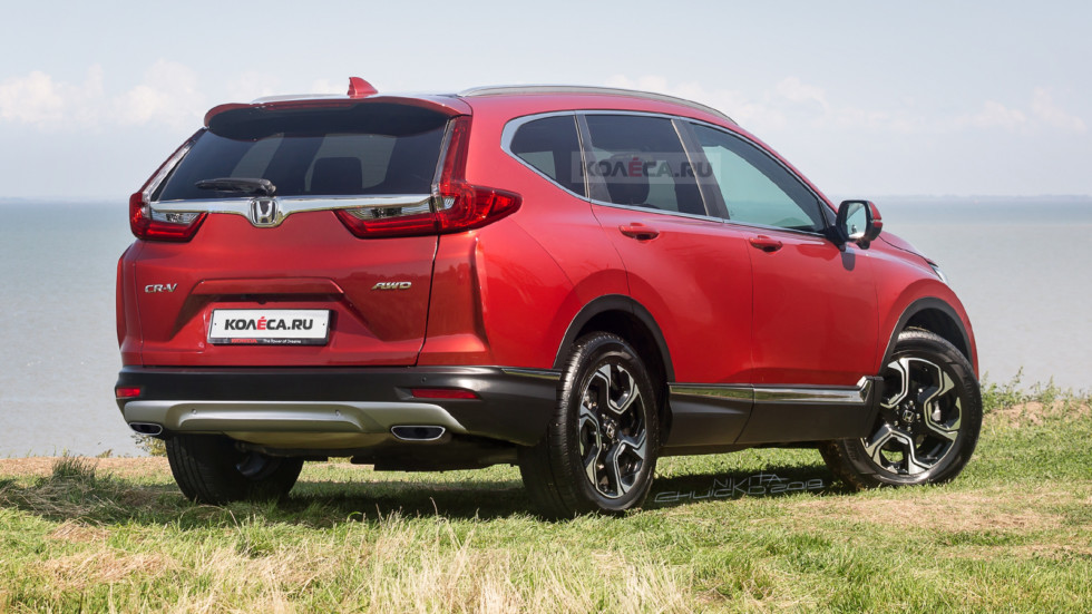 Honda-CR-V-rear1-980x0-c-default.jpg