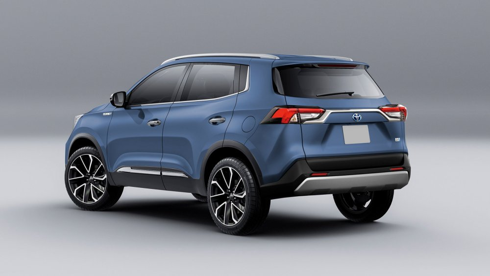 toyota-compact-suv-render-2.jpg