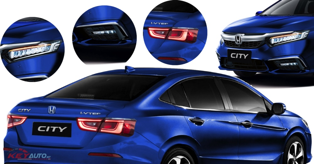 2020-all-new-honda-city.jpg