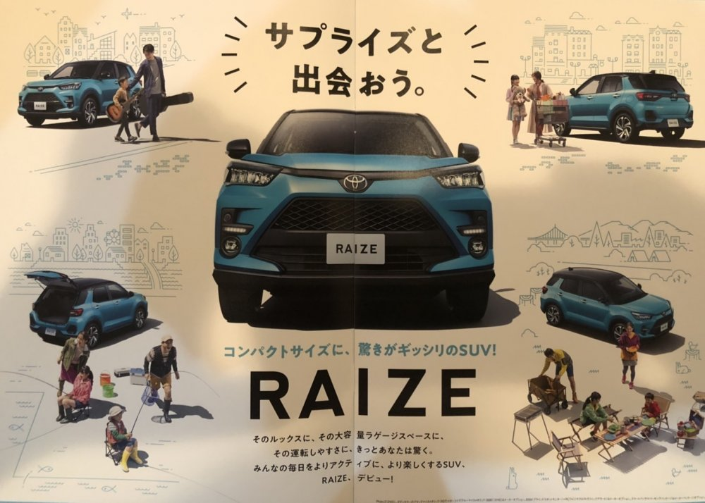 All New 2020 TOYOTA RAIZE _ RISE _ RUSH 2.jpg