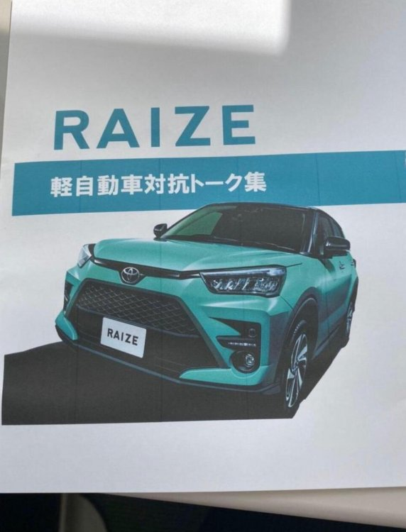 All New 2020 TOYOTA RAIZE _ RISE _ RUSH.jpeg