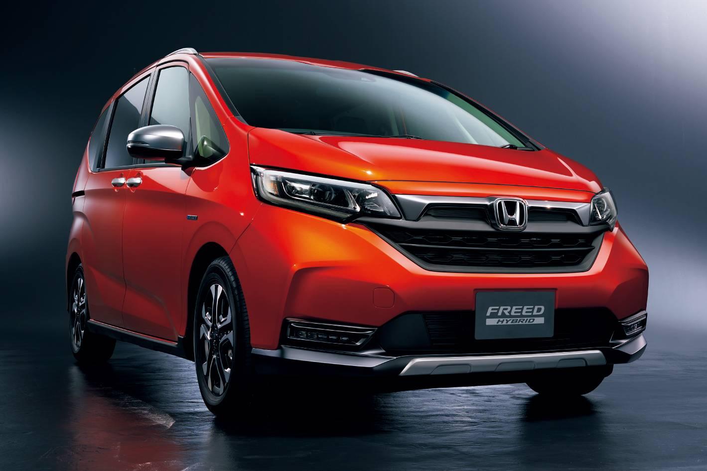 Kelebihan Honda Jazz Terbaru 2019 Murah Berkualitas
