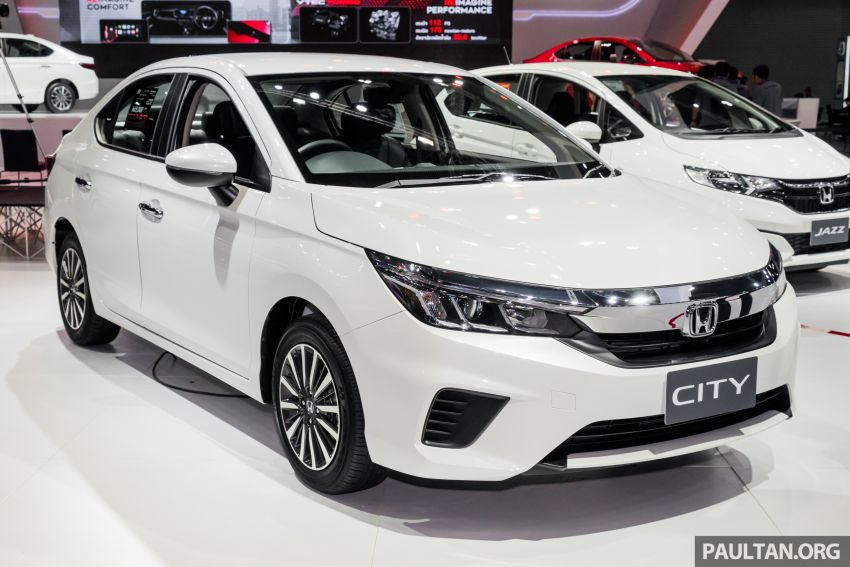 2020-Honda-City-Turbo-SV-1-850x567.jpg