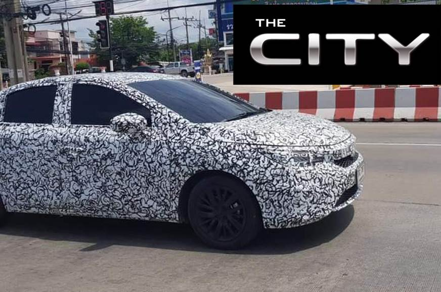 2020-Honda-City-spied-badge.jpg