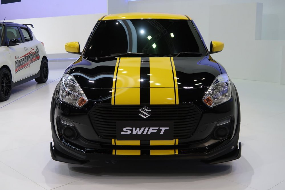 Maruti-swift-forum-1.jpg