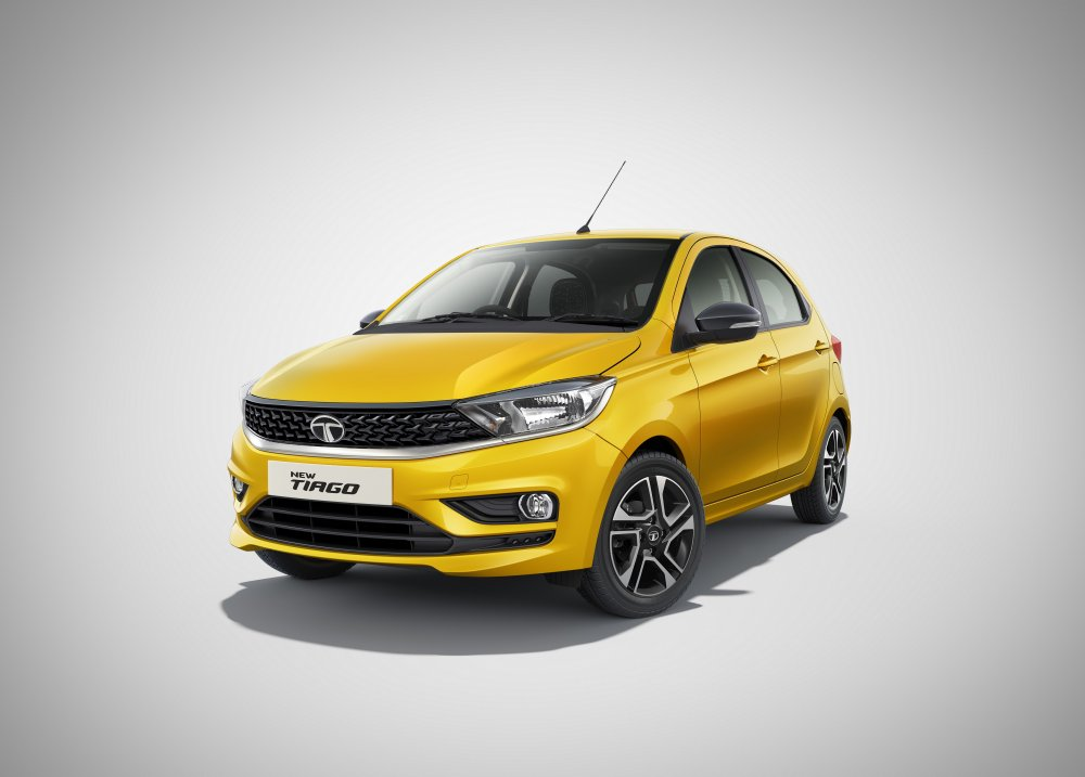 Image 1 - All new TIAGO.jpg