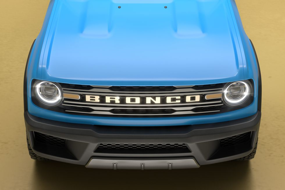new-ford-bronco-rendering-by-nick-kaloterakis-201-1578439994.jpg