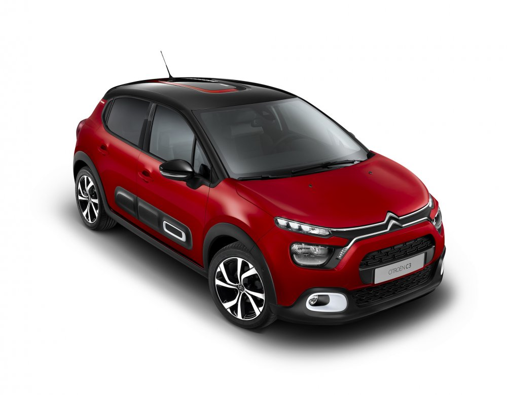 2020-Citroen-C3-Facelift-02.jpg