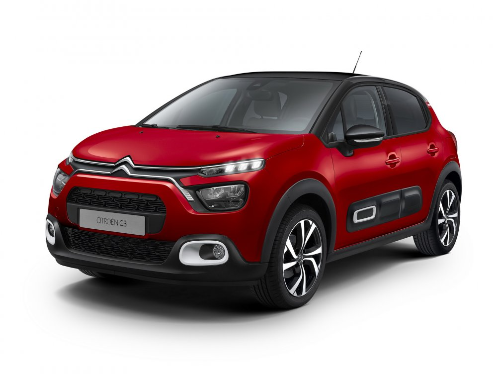 2020-Citroen-C3-Facelift-03.jpg