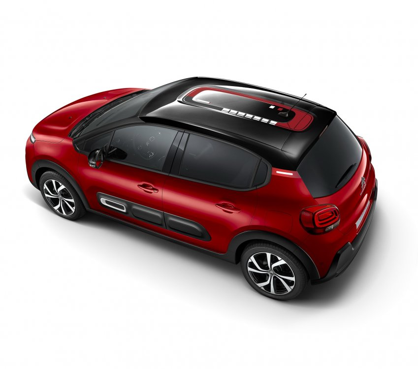 2020-Citroen-C3-Facelift-04.jpg