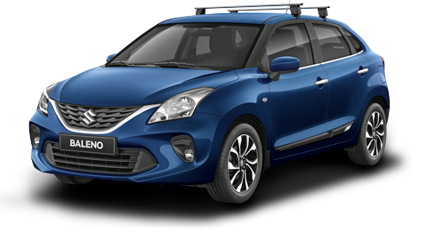 baleno-rugged-1.png