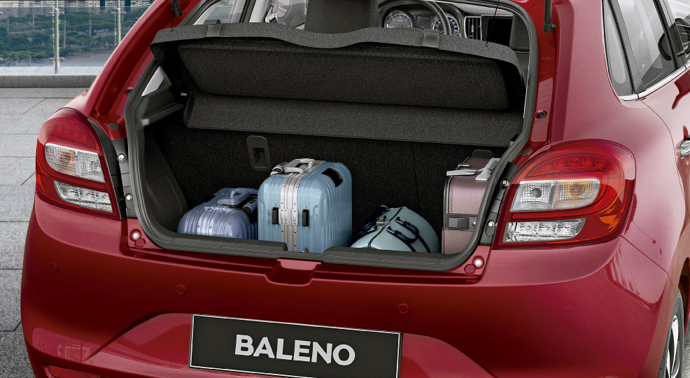 baul-baleno-cross.jpg