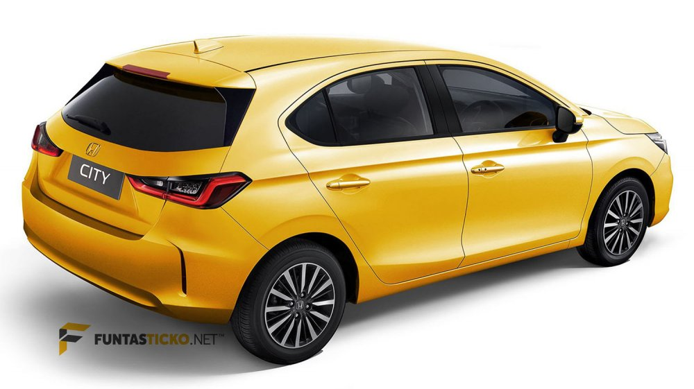 2020-honda-city-hatchback-render-3.jpg