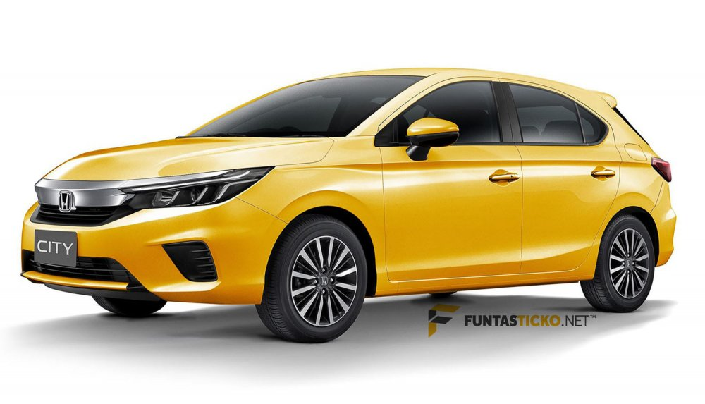 2020-honda-city-hatchback-render-4.jpg