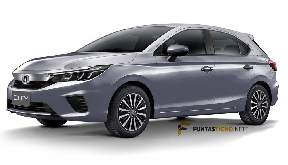 2020-honda-city-hatchback-render-5.jpg
