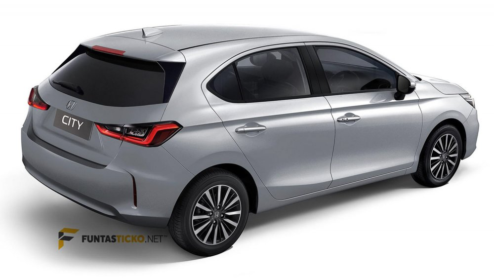 2020-honda-city-hatchback-render-6.jpg