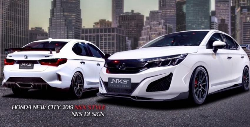 Honda-City-GN1-NKS-Design-1-850x434.jpg