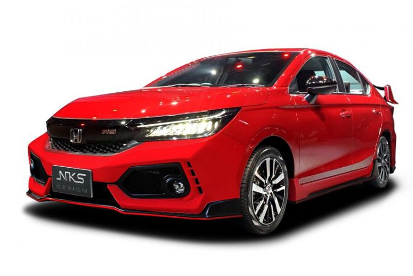 Honda-City-GN1-NKS-Design-2-850x568.jpg