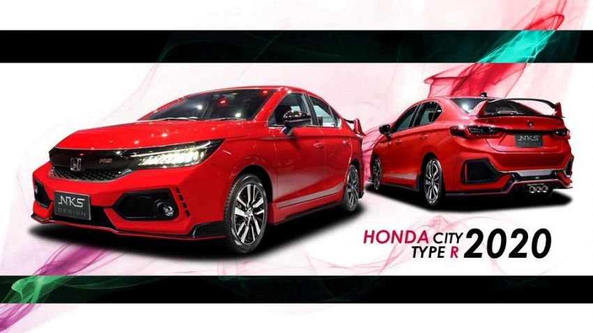 Honda-City-GN1-NKS-Design-4-850x478.jpg