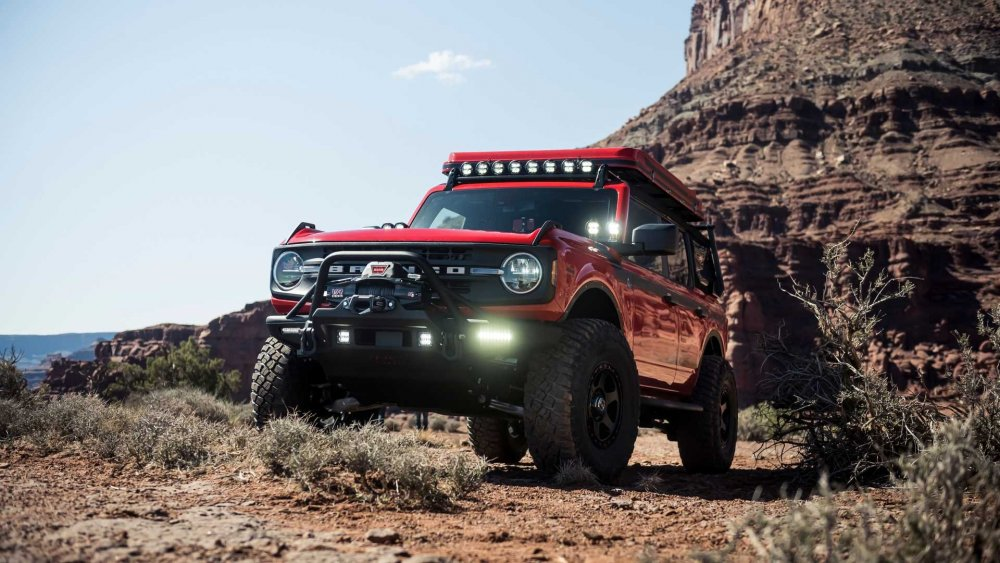 ford-bronco-accessories-at-moab (4).jpg