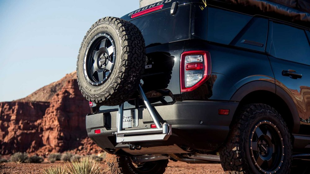 ford-bronco-sport-accessories-in-moab (2).jpg