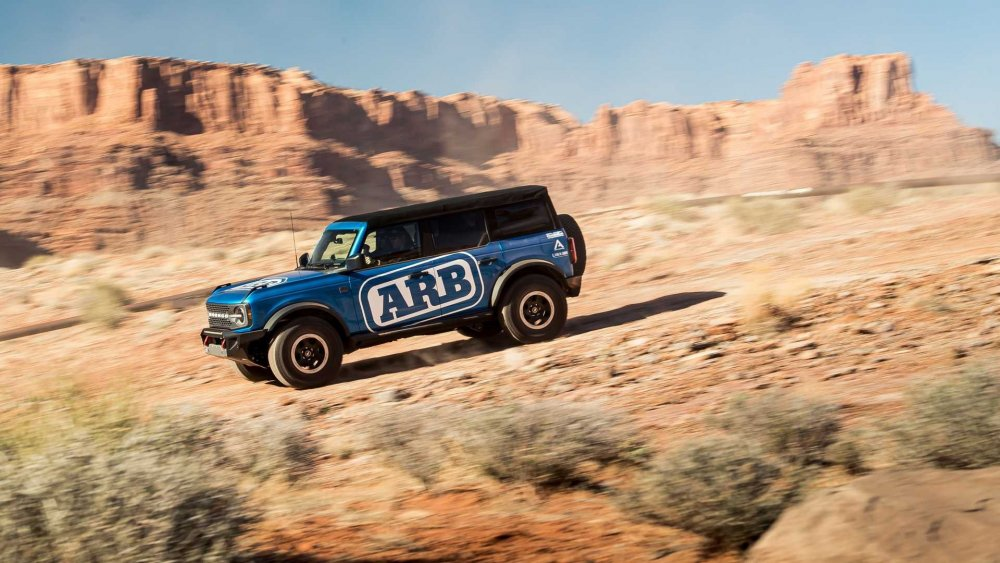 ford-bronco-accessories-at-moab (3).jpg