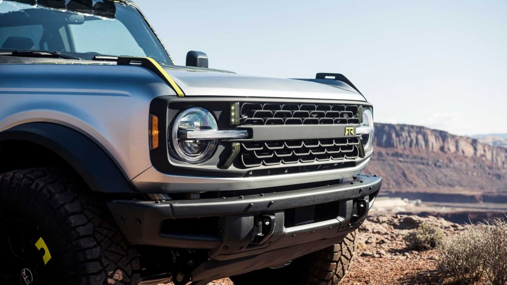 ford-bronco-accessories-at-moab (10).jpg