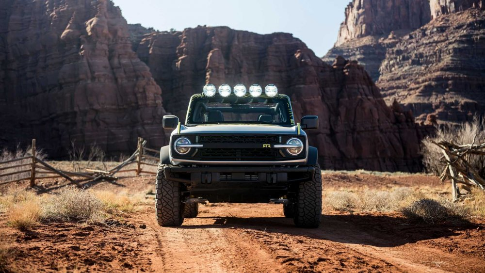 ford-bronco-accessories-at-moab (1).jpg