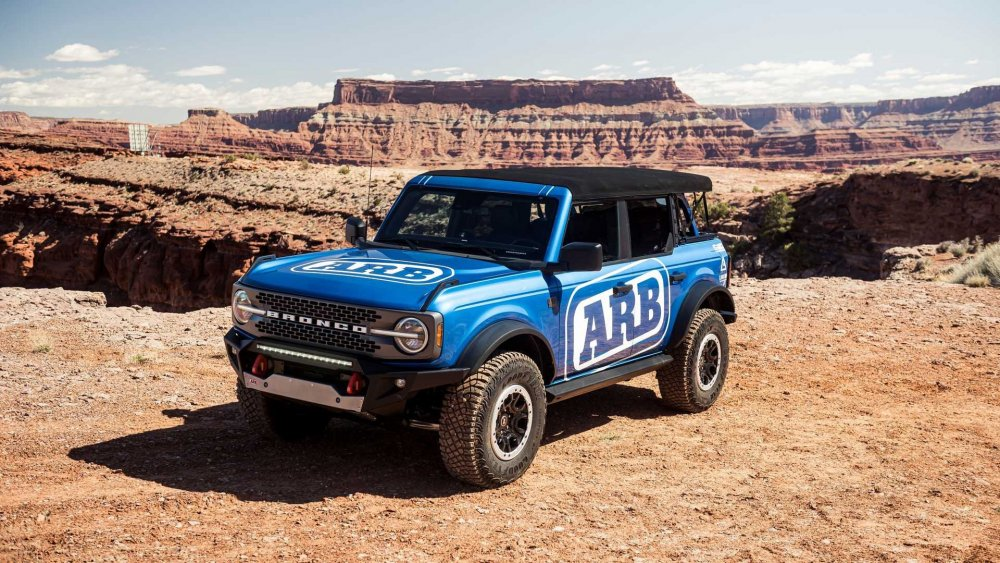 ford-bronco-accessories-at-moab.jpg