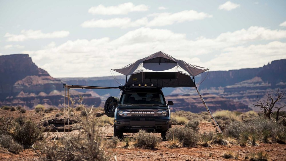 ford-bronco-sport-accessories-in-moab.jpg